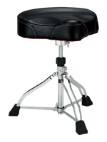 Tama HT530B - Glide Rider Drum Throne