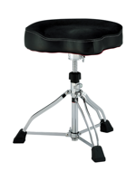 Tama HT530BCN - Glide Rider Drum Throne