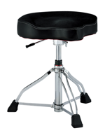 Tama HT550BCN - GLIDE RIDER Drum Throne