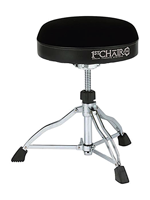 Tama HT630CS 1st Chair Round Rider Trio Low