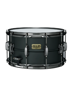 Tama LST148 - S.L.P. Big Black Steel Snare Drum