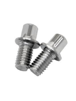 Tama MS610SHP - M6X10 Square Head Bolt