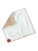 Tama TDC1000 - Drum Cleaning Cloth