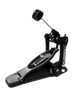 Tamburo FP600 - 600 Series Single Pedal