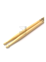 Tamburo M5A - 5A Maple Drumstick Pair