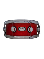 Tamburo STSN1455CG - Studio Series Snare Drum in Cherry Gloss