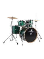Tamburo T5P20GRSK - Batteria T5 In Green Sparkle