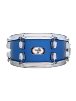 Tamburo T5SNARE1455BLSK - Rullante T5 In Blue Sparkle
