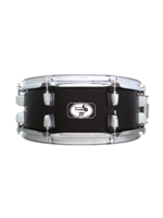 Tamburo T5SNARE1455BSSK - T5 Snare Drum In Black Sparkle