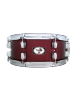 Tamburo T5SNARE1455RSSK - T5 Snare Drum In Red Sparkle