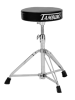 Tamburo TB DT200 - Drum Throne