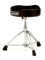 Tamburo TB DT600 - Sgabello per Batteria - Drum Throne