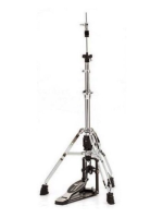 Tamburo TB HH600 - Supporto Hi-Hat Serie 600