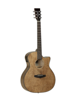 Tanglewood TVC X MP Evolution Exotic