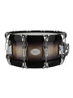 Taye SB1406SWB - Rullante in Betulla - Studio Birch Snare Drum
