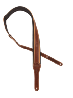 Taylor 5250-03 Century Strap Medium Brown