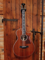 Taylor 812ce 12-Fret LTD 2018