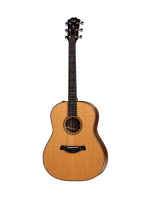 Taylor Builders Edition 717e Natural