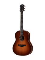 Taylor Builders Edition 717e Wild Honey Burst