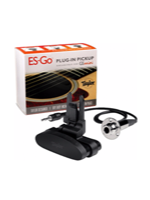 Taylor ES-Go MIni Pick Up