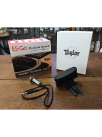 Taylor ES-Go MIni Pick Up Ex-Demo