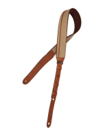 Taylor TV250-01 Vegan Strap Tan