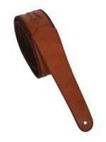 Taylor TV250-07 Vegan Strap Tan