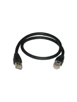 Thender Link Cable CAT 7 2mt