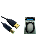 Thender CABLE USB 3MT