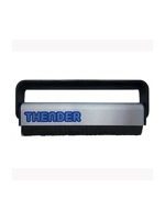 Thender ANTISTATIC BRUSH