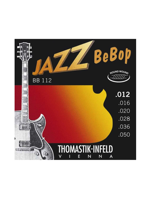 Thomastik BB112 Jazz BeBop