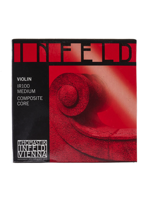 Thomastik Infeld Red 4/4