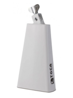 Toca 4427-T Mambo Cowbell, Contemporary Series