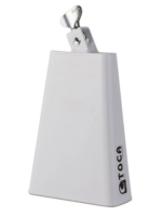 Toca 4428-T Timbale Cowbell, Contemporary Series