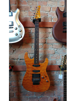 Tom Anderson Drop Top Amber