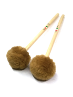 Trazzi M3 - Mallets Pair