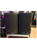 Turbosound Pair IQ10