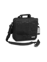 Udg U9490BL/OR CourierBag Deluxe 17