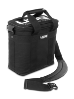 Udg U9500 Ultimate StarterBag Black / White Logo