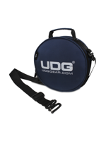 Udg U9950DB Ultimate DIGI Headphone Bag Dark Blue