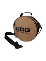 Udg U9950GD  Ultimate DIGI Headphone Bag Gold