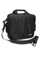 Udg UL9470 CourierBag Deluxe  Black