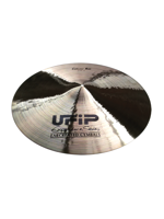 Ufip ES-21CRC - Experience Collector Ride Class 21