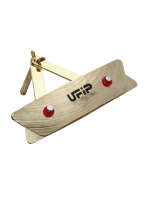 Ufip ASPP - Snare Plates Small