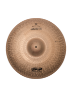 Ufip ES-20CRN - Experience Collector Ride Natural 20