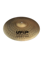Ufip ES-21CRN - Experience Collector Ride Natural 21