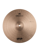Ufip FX-06TS - Traditional Splash 6