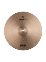 Ufip FX-07TS - Traditional Splash 7