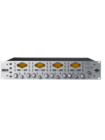 Universal Audio 4-710D Twin Finity