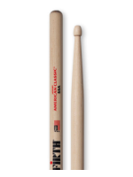 Vic Firth ACL-55A American Classic 55A